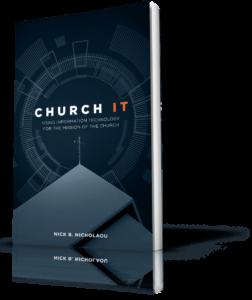 Church It
