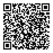 Scan to get the book