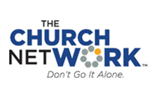 The Church Network powered by NACBA