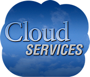 MBS Cloud Hosting Services