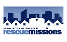 Association of Gospel Rescue Mission